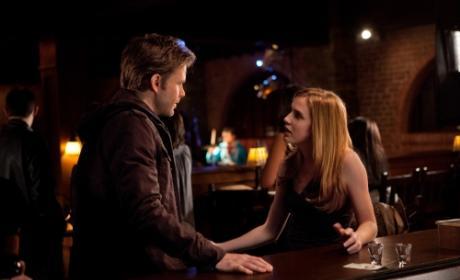 The Vampire Diaries Caption Contest 51