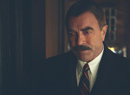 Watch Blue Bloods Season 4 Episode 12 Online