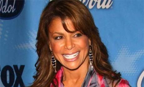 Paula Abdul Takes Credit for Career of Kara Dioguardi