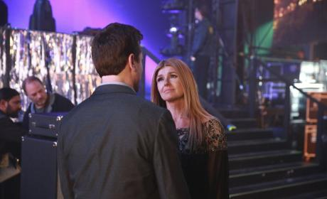 """Nashville Photos from """"Maybe You'll Appreciate Me Someday"""""""