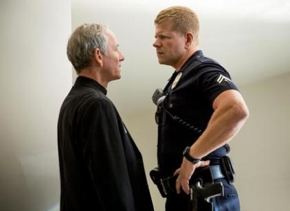Watch Southland Season 5 Episode 7 Online