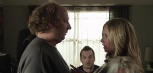 Legit: Watch Season 2 Episode 11 Online