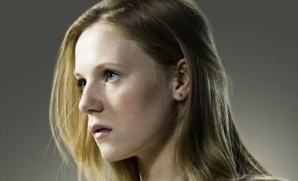 Emma Bell Joins Cast of Dallas as Series Regular