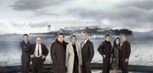 New Show Preview: What to Watch in 2012