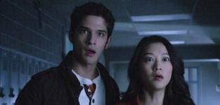 Teen Wolf Season Premiere Date, Synopsis: Released!