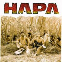 Haleakala Ku Hanohano