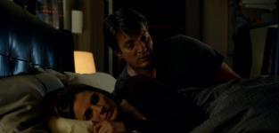Castle Season 7: Top Scenes, Worst Episodes & More!