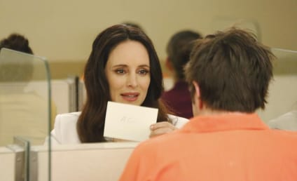 Revenge: Watch Season 3 Episode 18 Online