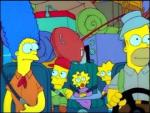 The Call of the Simpsons Pic