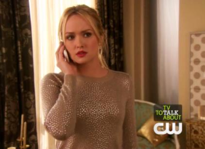 Watch Gossip Girl Season 5 Episode 16 Online