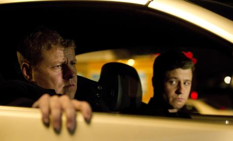 "Southland Season Finale Review: ""Graduation Day"""