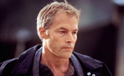 Michael Massee Dies: Prolific Television and Movie Actor was 61