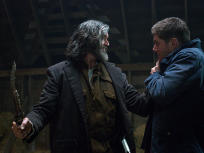 Supernatural Season 10 Episode 14