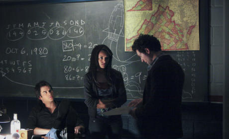 The Vampire Diaries Caption Contest 138
