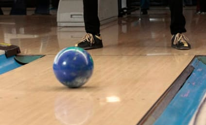Parks and Recreation Review: Bowling for a Vote