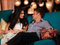 Bachelor in Paradise Season 2 Episode 7