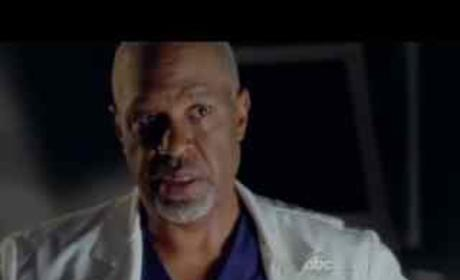 Grey's Anatomy Season 6 Promo #2