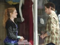 The Nine Lives of Chloe King Season 1 Episode 1