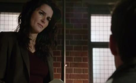 Watch Rizzoli & Isles Online: Season 7 Episode 3