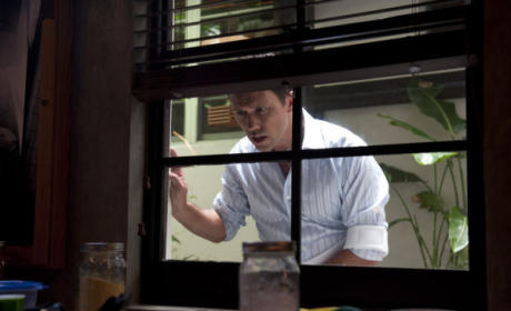 The Return of Burn Notice: What Did You Think?