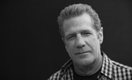 Glenn Frey, Eagles Guitarist and Actor, Dead at 67