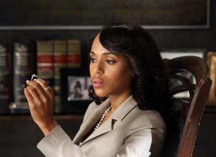 Watch Scandal Season 2 Episode 12 Online