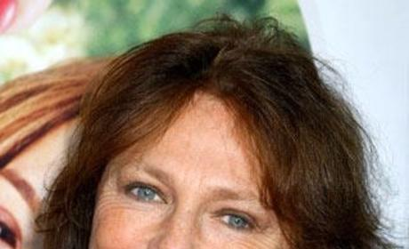 Jacqueline Bisset to Recur on Rizzoli & Isles
