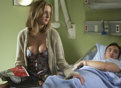 Watch Californication Season 3 Episode 2 Online