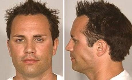 Ryan Alexander Jenkins, Reality Show Contestant, Wanted for Murder