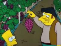 The Simpsons Season 1 Episode 11