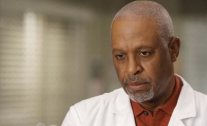 """Tonight's Grey's Anatomy: """"Tainted Obligation"""""""