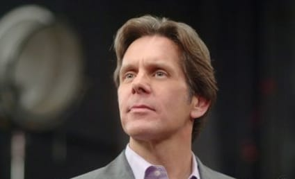 Gary Cole to Guest Star on Suits, Reveal Harvey Backstory