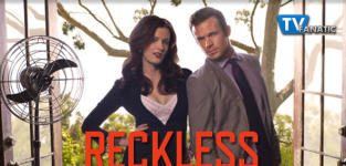 Reckless Round Table: Civil Wars