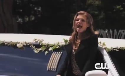 90210 Season Premiere Teaser: Always a Good Time!
