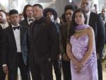 Taking Down Lucious - Empire Season 2 Episode 18