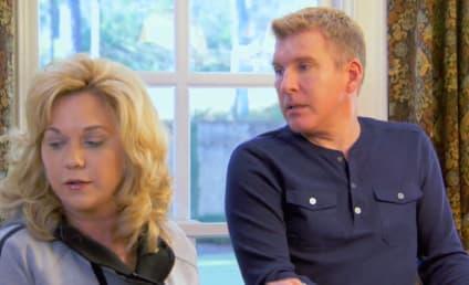 Watch Chrisley Knows Best Online: Season 4 Episode 6