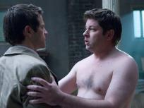 Supernatural Season 5 Episode 14
