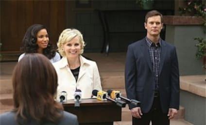 Parenthood: Watch Season 5 Episode 8 Online