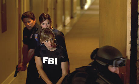 Criminal Minds Review: The Cleaver Family
