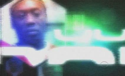 "NCIS: Los Angeles Promo: ""Lockup"""