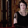 Downton Abbey: Watch Season 3 Episode 5 Online
