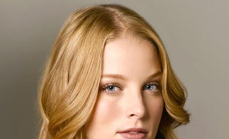 Rachel Nichols Cast on Criminal Minds