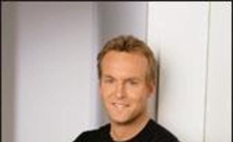 Happy Birthday, Doug Davidson!