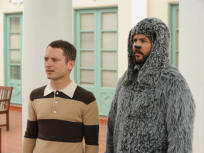 Wilfred Season 4 Episode 7