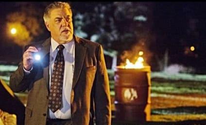 Rizzoli & Isles: Watch Season 5 Episode 1 Online
