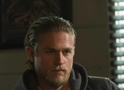 Watch Sons of Anarchy Season 5 Episode 13 Online
