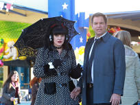 NCIS Season 13 Episode 12