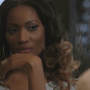 At Dinner - Love and Hip Hop: Atlanta