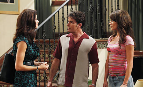 "Two and a Half Men Recap: ""818-jklpuzo"""