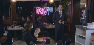 """The Good Wife Photos from """"A Few Words"""""""